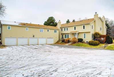 7333 Woodstock Curve, Bloomington, MN 55438 - MLS#: 4979935