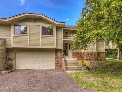 13764 84th Place N, Maple Grove, MN 55369 - MLS#: 4980024