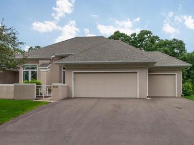 8772 Lunski Lane, Eden Prairie, MN 55347 - MLS#: 4980048