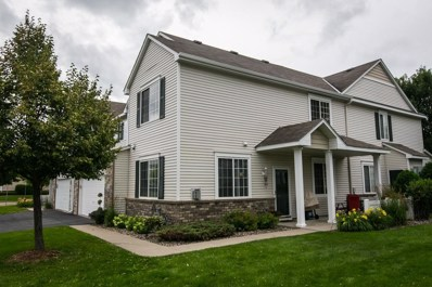 10879 Oak Grove Circle UNIT B, Woodbury, MN 55129 - MLS#: 4980144
