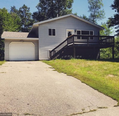 30802 Terminal Road, Breezy Point, MN 56472 - MLS#: 4980169