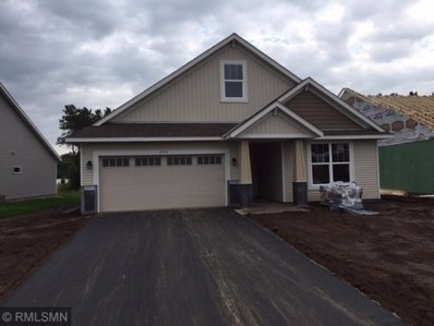 6955 92nd Street S, Cottage Grove, MN 55016 - MLS#: 4980179