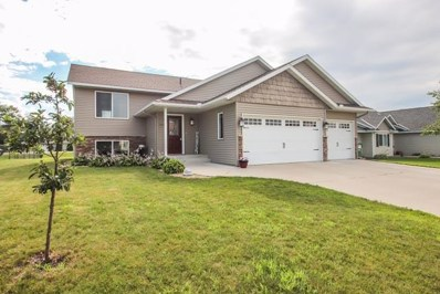 1012 Waters Edge Circle, Avon, MN 56310 - #: 4980295