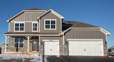 8799 189th Street W, Lakeville, MN 55044 - MLS#: 4980306