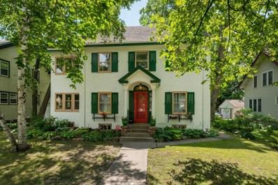 2166 Goodrich Avenue, Saint Paul, MN 55105 - MLS#: 4980308