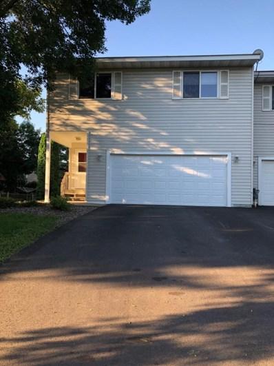 25 Maple Island Road, Burnsville, MN 55306 - MLS#: 4980461