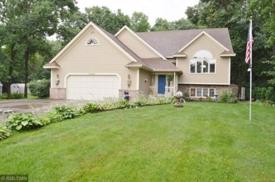 21955 Finley Court N, Forest Lake, MN 55025 - MLS#: 4980618