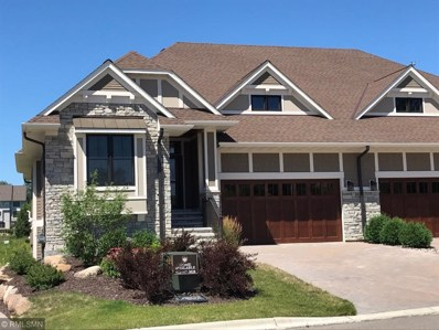 272 Bellwether Path, Minnetonka, MN 55391 - #: 4980620