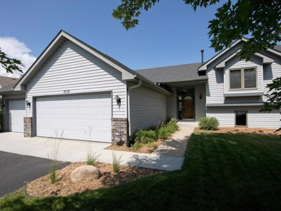 8719 Flamingo Drive, Chanhassen, MN 55317 - MLS#: 4980720