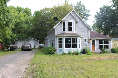 12945 N 2nd Avenue, Lindstrom, MN 55045 - #: 4980867