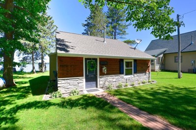 2066 Point Trail, Knife Lake Twp, MN 55051 - MLS#: 4980903