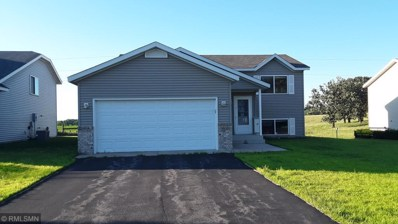 609 Jasmine Lane, Saint Joseph, MN 56374 - MLS#: 4980996