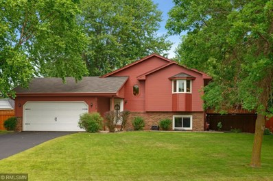 2573 130th Lane NW, Coon Rapids, MN 55448 - MLS#: 4981028