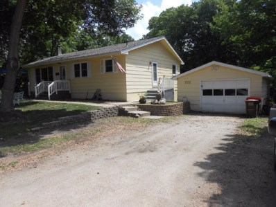 5712 County Road 7 SW, Howard Lake, MN 55349 - MLS#: 4981044