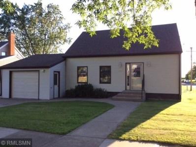 101 Summer Street S, Pierz, MN 56364 - MLS#: 4981064