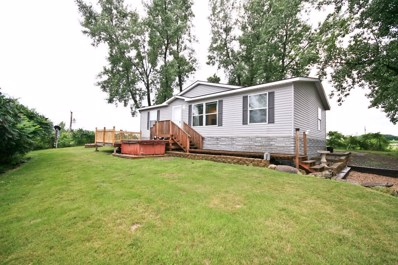 61009 195 1\/2 Street, Litchfield, MN 55355 - MLS#: 4981171