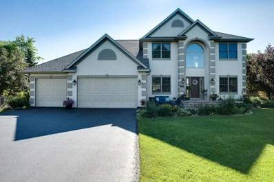 5880 Pintail Lane, White Bear Lake, MN 55110 - MLS#: 4981198