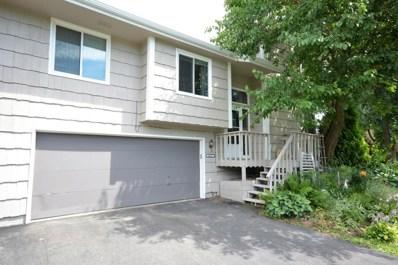 14377 Chestnut Drive, Eden Prairie, MN 55347 - MLS#: 4981217