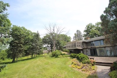 15 Ridge Road, North Oaks, MN 55127 - MLS#: 4981223