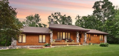 30426 Creek Circle, Breezy Point, MN 56472 - MLS#: 4981274