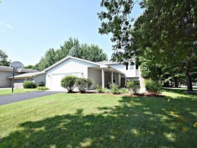 5715 Fawn Lane, Shoreview, MN 55126 - MLS#: 4981411