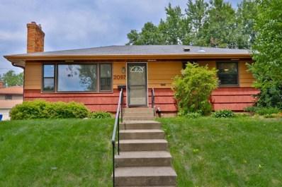 2097 Orange Avenue E, Saint Paul, MN 55119 - MLS#: 4981446