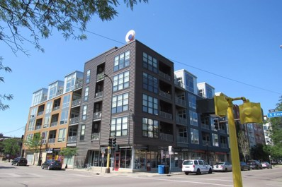 1211 Lagoon Avenue UNIT 202, Minneapolis, MN 55408 - MLS#: 4981472