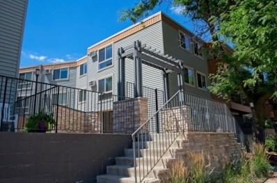 3540 Hennepin Avenue UNIT 110, Minneapolis, MN 55408 - MLS#: 4981512