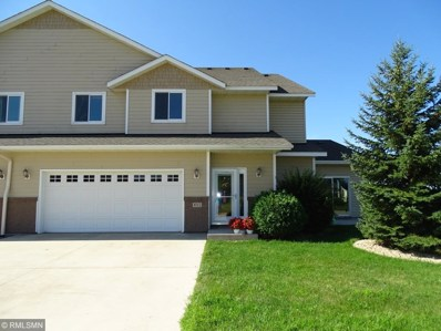 1012 Katelyn Circle, Montgomery, MN 56069 - MLS#: 4981605