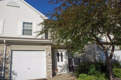 15128 Dunwood Trail, Apple Valley, MN 55124 - MLS#: 4981671