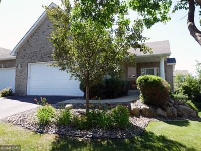 20599 Kearney Path, Lakeville, MN 55044 - MLS#: 4981718