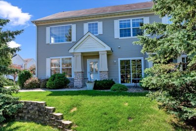 15132 Dunwood Trail, Apple Valley, MN 55124 - MLS#: 4981733