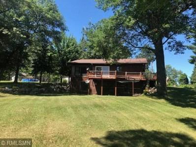 34092 Peoria Road, Pequot Lakes, MN 56472 - #: 4981794
