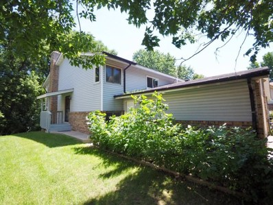 6123 Creek View Trail, Minnetonka, MN 55345 - #: 4981803