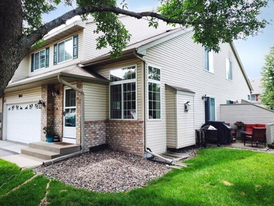 9843 Hamlet Lane S, Cottage Grove, MN 55016 - MLS#: 4981872