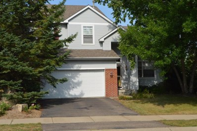 18160 89th Place N, Maple Grove, MN 55311 - MLS#: 4981875