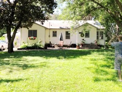 4517 Grace Street, White Bear Lake, MN 55110 - MLS#: 4981918