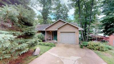 19845 Gilbertsons Hill, Mora, MN 55051 - MLS#: 4981924
