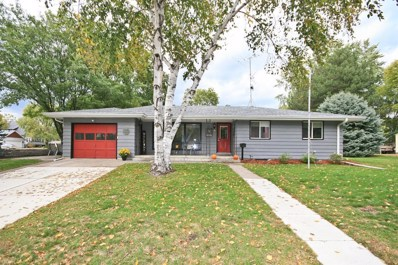 105 12th Street E, Glencoe, MN 55336 - MLS#: 4981964