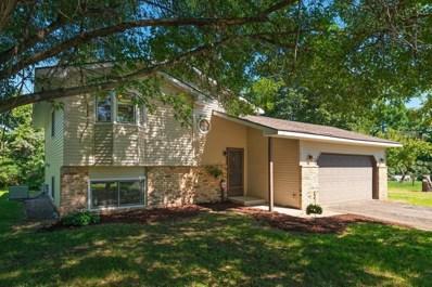 11636 Colorado Avenue N, Champlin, MN 55316 - MLS#: 4981979
