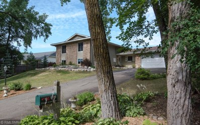 960 Forest Arms Lane, Orono, MN 55364 - MLS#: 4981986