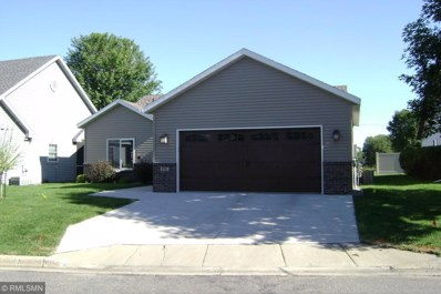 176 Cheval Drive, Sartell, MN 56377 - #: 4982053
