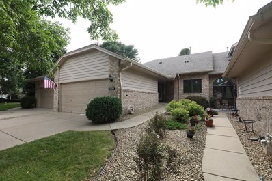 14350 Embassy Way, Apple Valley, MN 55124 - MLS#: 4982067