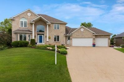 701 Turnberry Lane, Northfield, MN 55057 - MLS#: 4982330
