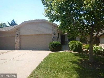 14387 Embassy Way, Apple Valley, MN 55124 - MLS#: 4982491