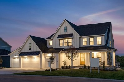 84 Rapp Farm Place, North Oaks, MN 55127 - MLS#: 4982506