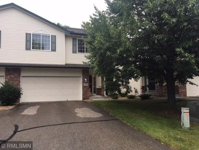 9222 E Point Douglas Lane S, Cottage Grove, MN 55016 - MLS#: 4982510