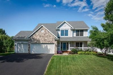 17703 Hillwood Avenue, Lakeville, MN 55044 - MLS#: 4982697