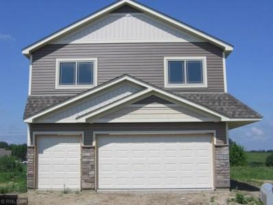1019 Alexander Court, Montrose, MN 55363 - MLS#: 4982718