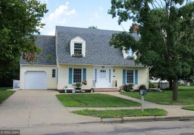 109 S 4th Street, Le Sueur, MN 56058 - MLS#: 4982722